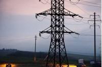 Монтажные работы на ЛЭП Каховская-Титан завершены, но линия не включена - «Новости Крыма»