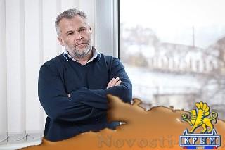 Чалый подал в отставку с поста главы Заксобрания Севастополя - «Политика Крыма»