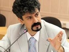 Результат выборов в Крыму несет отпечаток «Русской весны», – эксперт - «Политика»