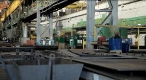 Керченский «Залив» потерял десятки миллионов от энергодефицита - «Керчь»