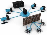 Госкомрегистр закупит шесть криптомаршрутизаторов для защиты персональных данных — Александр Спиридонов - «Госкомрегистр»