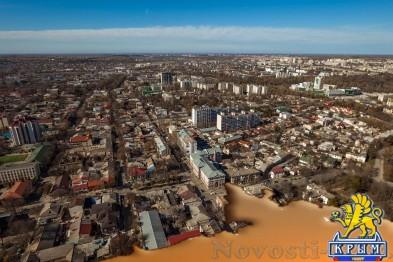 Новости сша на русском языке канал на русском языке