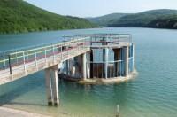 При строительстве керченского моста постараются не сильно повлиять на экосистему - «Новости Крыма»