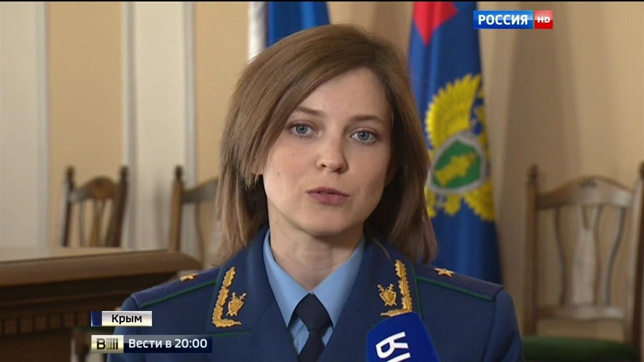 Новости балахтинского района красноярского края