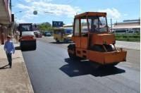 Феодосийские власти организуют в городе платные парковки - «Новости Крыма»