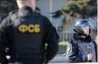 Севастопольские пиротехники МЧС обнаружили останки бойцов Красной армии - «Новости Крыма»