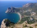 В Крыму спасли трех человек, которых унесло в море  - «Происшествия»