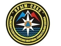 Спасателям Судакского АСО снова пришлось эвакуировать женщину с мыса Капчик пгт.Новый Свет - «МЧС»