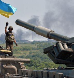 Украинские войска свыше 300 раз за сутки обстреляли Донбасс - «Происшедствия Крыма»