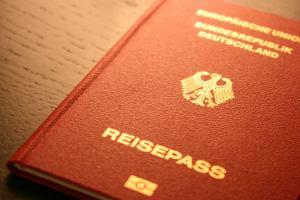 Германия: Немецкий паспорт даёт наибольшее преимущество при путешествиях - «Новости Туризма»