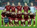 Борьба на всех континентах     - «Спорт Крыма»