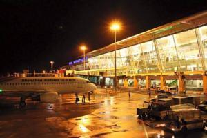 Таиланд: Аэропорт Пхукета открывает новый терминал - «Новости Туризма»