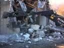 Под снос в Ялте намечены 400 нестационарных торговых объектов - Общество -  - «Новости Крыма»