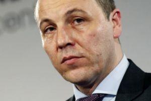 Глава киевского МИДа посоветовал спикеру украинского парламента сначала думать, а потом говорить - «Политика Крыма»