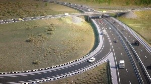 Строительство автоподходов к Крымскому мосту со стороны Керчи начнется в 2017 году - «Керчь»