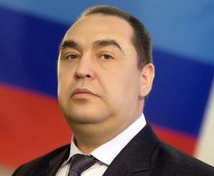 Игорь Плотницкий: В Луганской республики тарифы на услуги ЖКХ в разы ниже, чем на Украине - «Экономика Крыма»