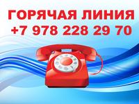 Госкомрегистр в День правовой помощи детям откроет специальную «горячую линию» - Александр Спиридонов - «Госкомрегистр»
