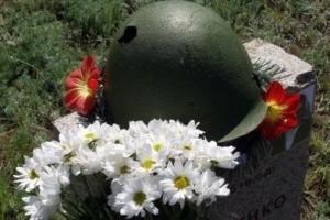 В Эльтигене перезахоронят останки 29 советских солдат - «Керчь»