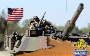 Если Украина прекратит транзит газа в ЕС, НАТО введет войска — украинский эксперт - «Экономика Крыма»