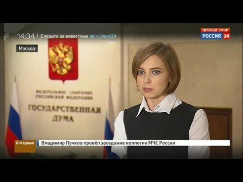 Новости о строительстве в саратовской области