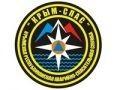 Спасатели «КРЫМ-СПАС» всю ночь искали двоих заблудившихся на плато «Ай-Петри»  - «Происшествия»