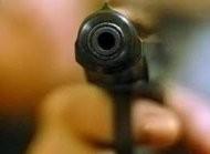 В центре Запорожья банда уголовников устроила перестрелку с полицией - «Происшедствия Крыма»