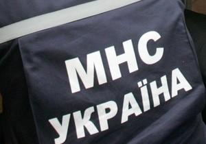 Украинские спецслужбы В«мимикрируютВ» под спасателей и международных наблюдателей - «Происшедствия Крыма»
