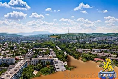 Никто не хочет быть главным архитектором Симферополя - «Симферополь»