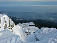В горах Крыма за выходные дни спасены 5 человек - «МЧС»