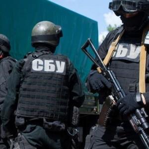 В Херсонской области военный пытался продать целую сумку мин и гранат - «Происшедствия Крыма»