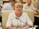 Финансовые службы Крыма работают стабильно     - «Экономика Крыма»
