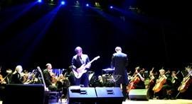 Игорь Вдовин: «Симфоническое Кино» – это «симфонический Каспарян» - «Интервью»