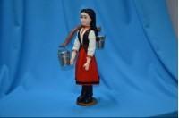На выставке в Севастополе показывают фото горожан начала прошлого века - «Культура»
