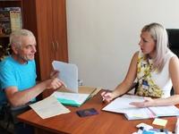 В терподразделениях Госкомрегистра увеличено время приёма граждан для общих консультаций - «Госкомрегистр»