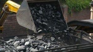 В Россию начали поставлять уголь из ДНР и ЛНР - «Экономика Крыма»