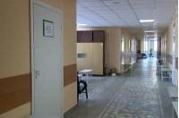 В Симферополе обсудят вопросы респираторной медицины в педиатрии - «Здоровье»
