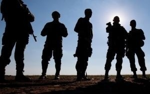 Киевский режим готовится отдать бывшим карателям 3 тысячи гектаров херсонской земли - «Политика Крыма»