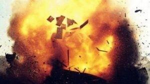Боец Народной милиции ЛНР погиб при обстреле со стороны войск киевского режима - «Происшедствия Крыма»