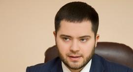 Сергей Лапенко: Санкции и блокады стали стрессом, но не препятствием для крымчан - «Интервью»