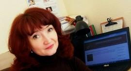 Елена Губанова: Студент трудоустроен, работодатель доволен - «Интервью»