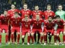 Кого делегирует Европа?     - «Спорт Крыма»