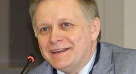 Игорь Акиншевич: «Мы верим, что уже в ближайшее время лекарство от рака будет найдено» - «Интервью»
