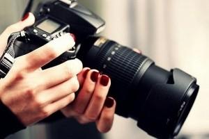 Фестиваль фотографии в Керчи: мастер-классы, выставки и конкурсы - «Керчь»