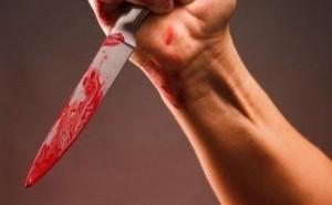Напавшего на медработника керчанина обвиняют в покушении на убийство - «Керчь»