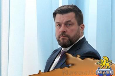 Штат чиновников Севастополя пополнился экс-вице-мэром Тольятти  - «Власть»