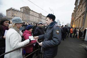Россиянам рекомендуется поторопиться. С визами - «Новости Туризма»