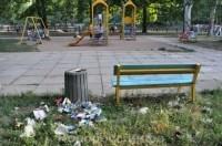 В Севастополе составят реестр предприятий, загрязняющих окружающую среду - «Новости Крыма»