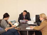 Качество и доступность услуг, оказываемых Госкомрегистром, должны проверяться постоянно — Александр Спиридонов - «Госкомрегистр»