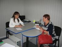 Руководство Госкомрегистра проведет личный приём граждан в Керчи - «Госкомрегистр»