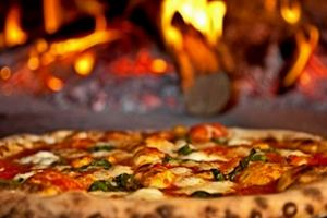 Пицца или пипец? Неаполь в ожидании… - «Новости Туризма»